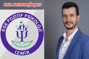 İzmir psikolog