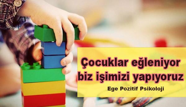 İzmir çocuk psikoloğu