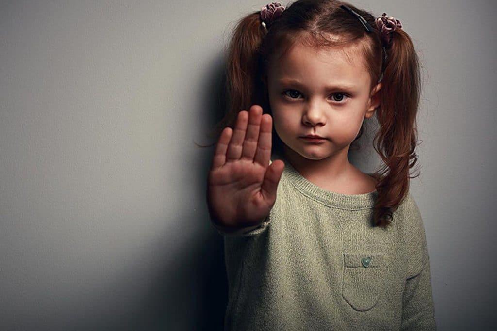 pedofili-nedir